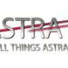 Astra H / Mk5